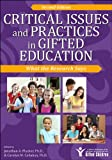 img - for Critical Issues and Practices in Gifted Education, 2E: What the Research Says book / textbook / text book