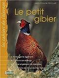 echange, troc Jean-Claude Périquet - le Petit Gibier