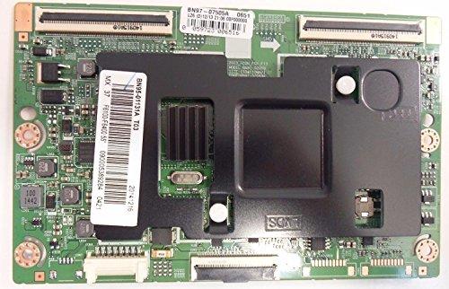 Samsung - Samsung UN55FH6200F T-Con Board BN95-01131A BN41-02069 BN97-07505A #V8947 - #V8947 (Samsung Tv Customer Service compare prices)