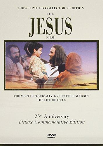 the-jesus-film-25th-anniversary-deluxe-commemorative-edition