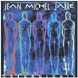 Chronologieby Jean Michel Jarre