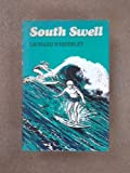 South Swell (0356013863) by Wibberley, Leonard