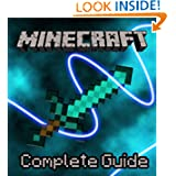 Nate Oakman - Minecraft Secrets: Cool Secrets They Don't Want You to Know