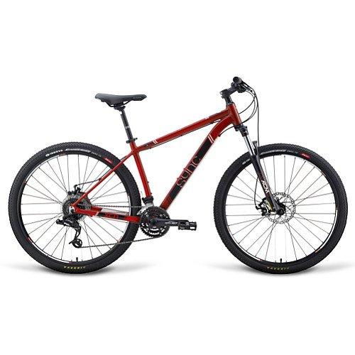 Cheap Sync Xcn 2 0 Mountain Bike Medium Amioni Danji