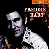 Bless Your Heart - Freddie Hart