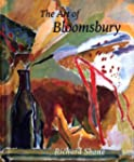 Art of Bloomsbury - Roger Fry, Vaness...