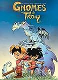 """Afficher """"Gnomes de Troy n° 01<br /> Humour rural"""""""