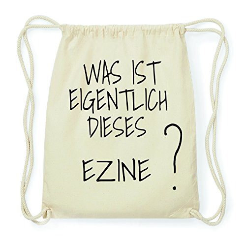 jollify-ezine-hipster-turnbeutel-tasche-rucksack-aus-baumwolle-farbe-natur-design-was-ist-eigentlich