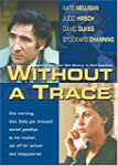 Without a Trace [DVD] [Region 1] [US...