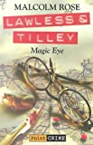 Lawless and Tilley: Magic Eye No. 3 (Spectrum Imprint)