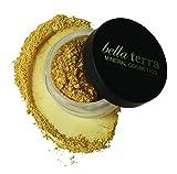 Bella Terra Mineral Foundation (8 grams, Maple)