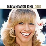 Gold by Olivia Newton-John