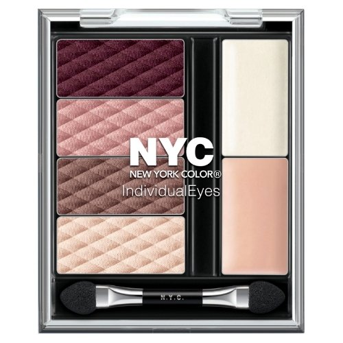 nyc-new-york-color-individual-eyes-midtown-mauves-brown-eyes-0056-ounce