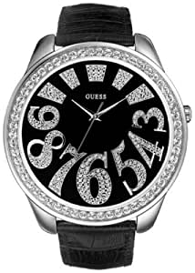 Guess Women's Watch G85850L: Guess: Amazon.co.uk: Watches