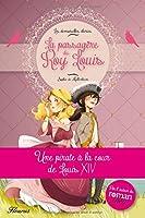 Les Demoiselles chéries, Tome 1 : La Passagère du Roy-Louis