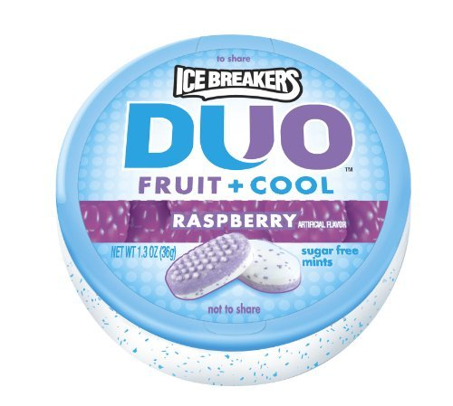 ice-breakers-duo-fruit-cool-raspberry-sugar-free-mints-1-x-36g-tub-american-import