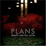 Plans (Vinyl)
