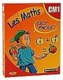 Les Maths CM1...