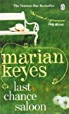 Marian Keyes Last Chance Saloon
