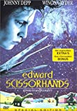 echange, troc Edward aux mains d'argent