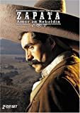 echange, troc Zapata [Import USA Zone 1]
