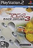 Toca Race Driver 3 (PS2)