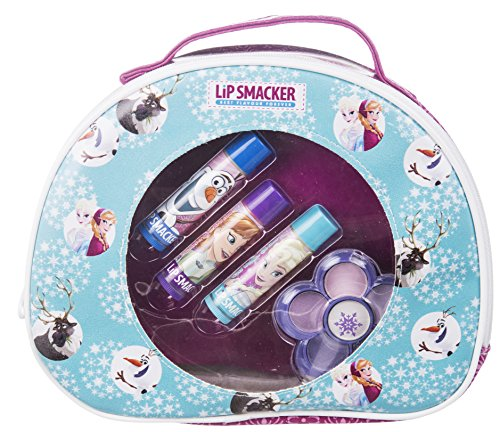 lip-smacker-frozen-cosmetic-bag-with-lip-balms-and-eye-shadow
