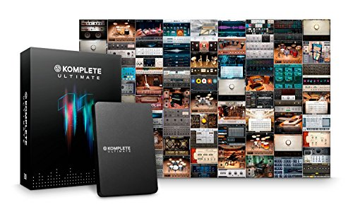 native-instruments-komplete-11-ultimate-software-suite