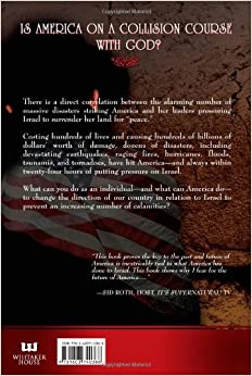 as america has done to israel pdf