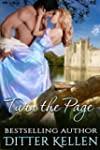 Turn the Page: A Time Travel Romance...