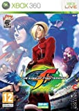 King of Fighters XII (Xbox 360)
