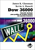 img - for Dow 36,000 book / textbook / text book