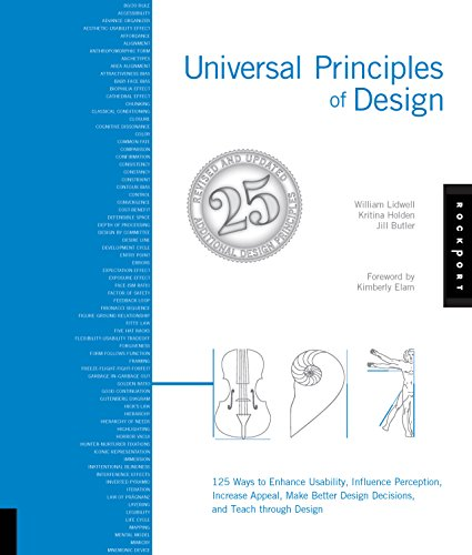 universal-principles-of-design-revised-and-updated-125-ways-to-enhance-usability-influence-perceptio