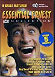 Essential Ernest Collection - 2 Disc Set (NTSC)