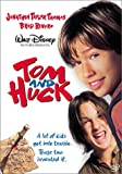 Tom And Huck (Bilingual)