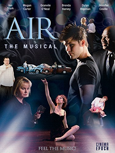 Air The Musical
