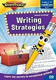 Rock N Learn: Writing Strategies [DVD] [Region 1] [US Import] [NTSC]