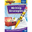 Rock 'N Learn: Writing Strategies