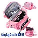 Vktech Travel Bag Carry Case for Nint...