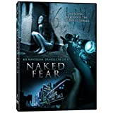 Naked Fear ~ Joe Mantegna