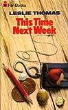 This Time Next Week