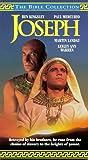 Joseph [VHS]