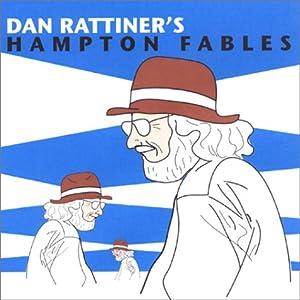 Dan Rattiners Hamptons Fables