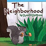 The Neighborhood | Ronald Hoffman