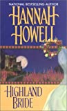 Highland Bride (0821773976) by Howell, Hannah
