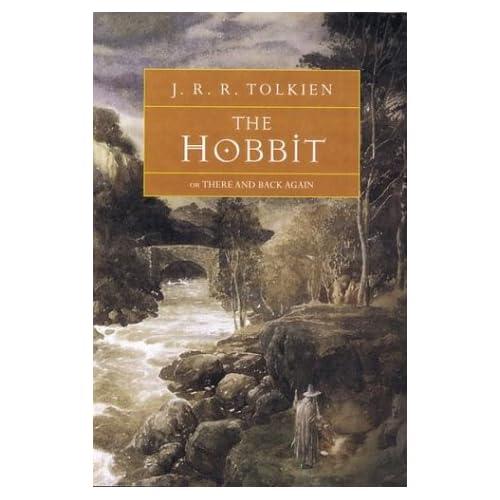 an analysis of the main character biblo baggins in jrr tolkens the hobbit Bilbo baggins hobbit  about the hobbit character list summary and  character analysis bilbo baggins.