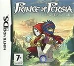 Prince of Persia: The Fallen King (Ni...