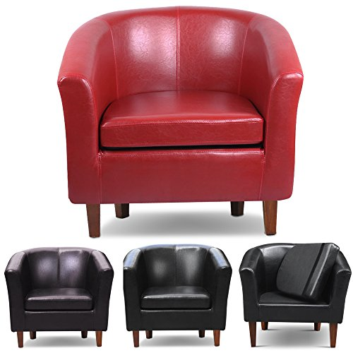 beyondfashion-wood-frame-pu-leather-tub-club-chair-armchair-dining-living-room-office-reception-64cm