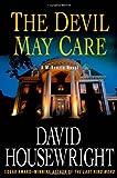 The Devil May Care (Twin Cities P.I. Mac McKenzie Novels)
