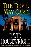 Devil May Care, The (McKenzie Novels)